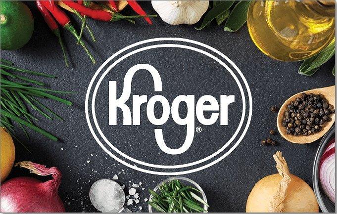 Kroger Benefits